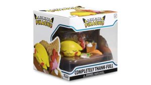 modellino_funko_pikachu_completely_thank_fully_gadget_pokemontimes-it