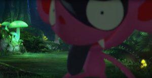 nuovo_pokemon_live_bosco_brillabirinto_spada_scudo_videogiochi_switch_pokemontimes-it