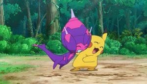 pikachu_and_poipole