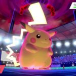 pikachu_gigamax_spada_scudo_videogiochi_switch_pokemontimes-it