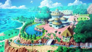 pokemon_quest__alola_region