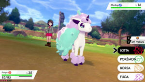 ponyta_galar_img01_spada_scudo_videogiochi_switch_pokemontimes-it