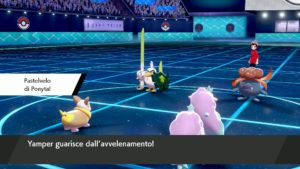ponyta_galar_img02_spada_scudo_videogiochi_switch_pokemontimes-it