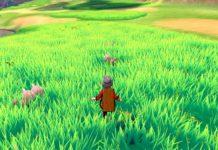 preview_img03_spada_scudo_videogiochi_switch_pokemontimes-it