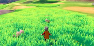 preview_img03_spada_scudo_videogiochi_switch_pokemontimes-it