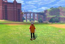 preview_img05_spada_scudo_videogiochi_switch_pokemontimes-it