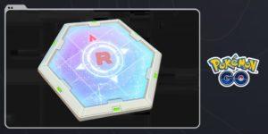 radar_rocket_go_pokemontimes-it