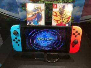 schermata_titolo_spada_videogiochi_switch_pokemontimes-it