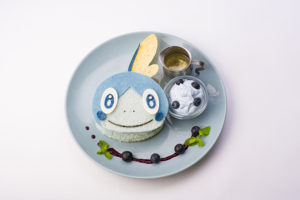 sobble_galar_starter_cafe_pokemontimes-it