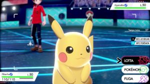 spada_scudo_176_switch_pokemontimes-it