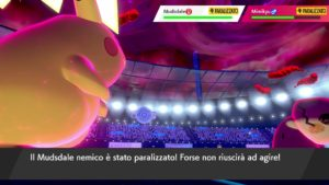 spada_scudo_179_switch_pokemontimes-it