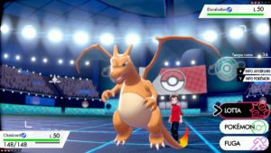 spada_scudo_181_switch_pokemontimes-it