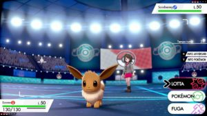 spada_scudo_186_switch_pokemontimes-it