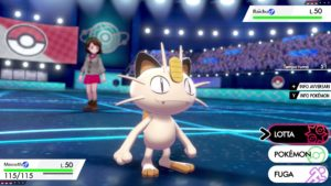 spada_scudo_191_switch_pokemontimes-it