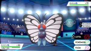 spada_scudo_197_switch_pokemontimes-it