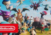 spot_tv_spada_scudo_videogiochi_switch_pokemontimes-it