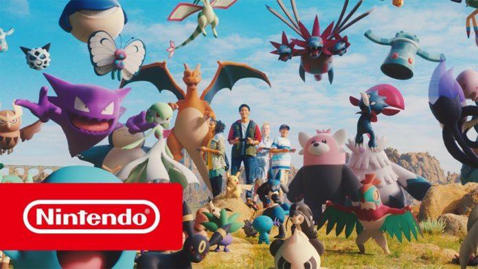 spot_tv_spada_scudo_videogiochi_switch_pokemontimes-it