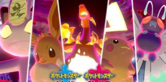 trailer_kanto_gigamax_spada_scudo_videogiochi_switch_pokemontimes-it