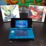 videogiochi_pokemon_nintendo_live_img06_eventi_pokemontimes-it
