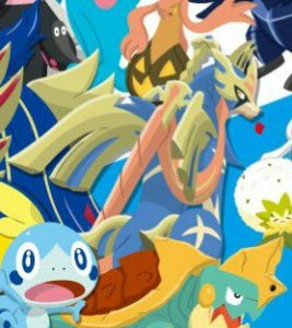 zacian_spada_7_eleven_artwork_spada_scudo_videogiochi_switch_pokemontimes-it