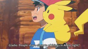 Ash_3