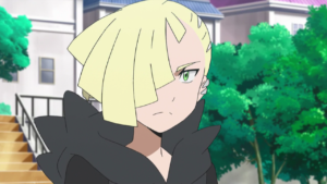 Iridio_anime