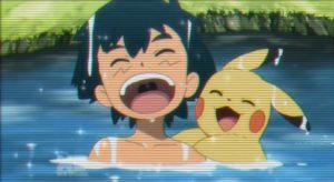 Pokémon_3