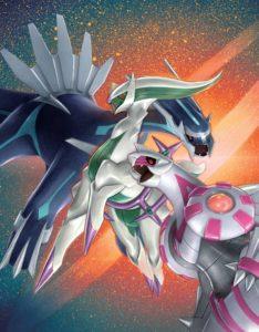 artwork_espansione_eclissi_cosmica_gcc_pokemontimes-it