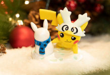 banner_modellino_funko_pikachu_cool_new_friend