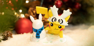 banner_modellino_funko_pikachu_cool_new_friend