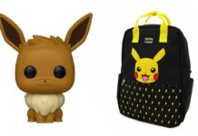 banner_pokemon_bag