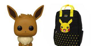 banner_pokemon_bag