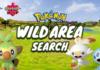 diorama_wild_area_search