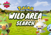 diorama_wild_area_search