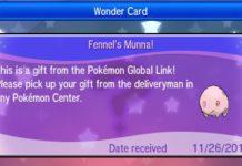 distribuzione_munna_pokemon_global_link