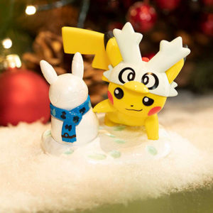 funko_pikachu_cool_new_friend
