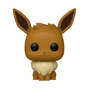 funko_pop_eevee_figure