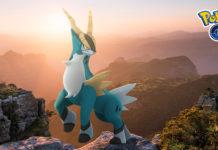 illustrazione_cobalion_raid_pokemon_go