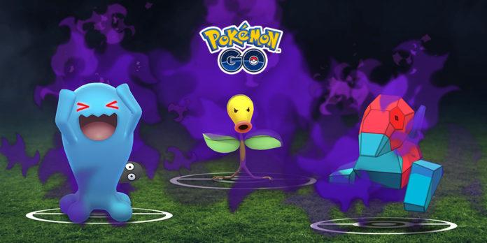 illustrazione_team_go_rocket_leader_disruption_pokemon_go