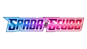 logo_carte_pokemon_spada_scudo