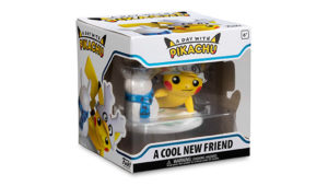 modellino_pikachu_cool_new_friend