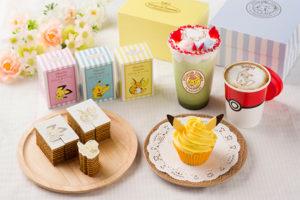 pikachu_sweets