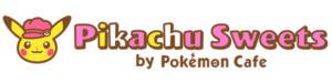pikachu_sweets_logo