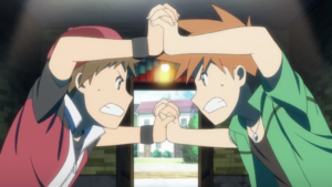 pokemon-origins-690×388