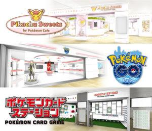 pokemon_center_mega_tokyo_go_lab