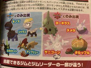 pokemon_spada_scudo_guidebook