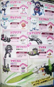 pokemon_spada_scudo_guidebook_01