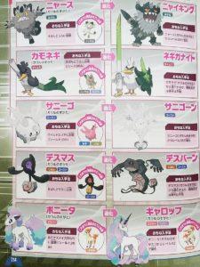 pokemon_spada_scudo_guidebook_02
