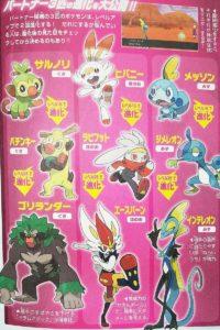 pokemon_spada_scudo_guidebook_05