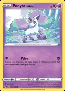 ponyta_galar_carte_pokemon_spada_scudo